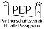 Partnerschaftsverein Eltville-Passignano e.V. (PEP)
